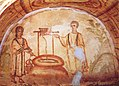 Jesus y la samaritana.jpg