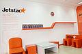 Jetstar Travel Shop, Central Jakarta 3 (10185901956).jpg