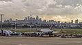Jetstar at Sydney airport.jpg