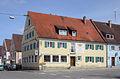 Jettingen-Scheppach, Gasthaus Adler 1.jpg