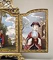 Jewel cabinet with watch MET ES5194.jpg