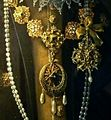 Jewelry of Constance of Austria.jpg