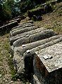 Jewish cemetery Zakynthos 28.jpg