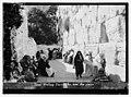 Jews' wailing place LOC matpc.08511.jpg