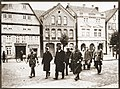 Jews rounded up in Stadthagen after Kristallnacht 2.jpg