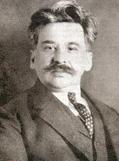 Jiří Stříbrný Czech politician, publisher and publicist