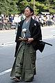 Jidai Matsuri 2009 074.jpg
