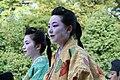 Jidai Matsuri 2009 157.jpg