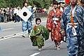 Jidai Matsuri 2009 362.jpg