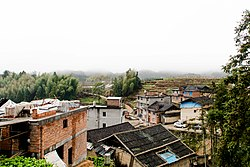 Jide Country, Fengyang Township.jpg