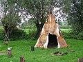 Jielbeaumadier asnapio tente paleolithique vda 2010.jpg