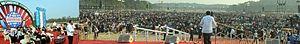 Jamaat-e-Islami Hind - Image: Jih womens conference