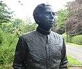 Jim Clark Statue P1010953.jpg