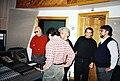 Jim Hall Trio - Something Special - March 1993 01.jpg