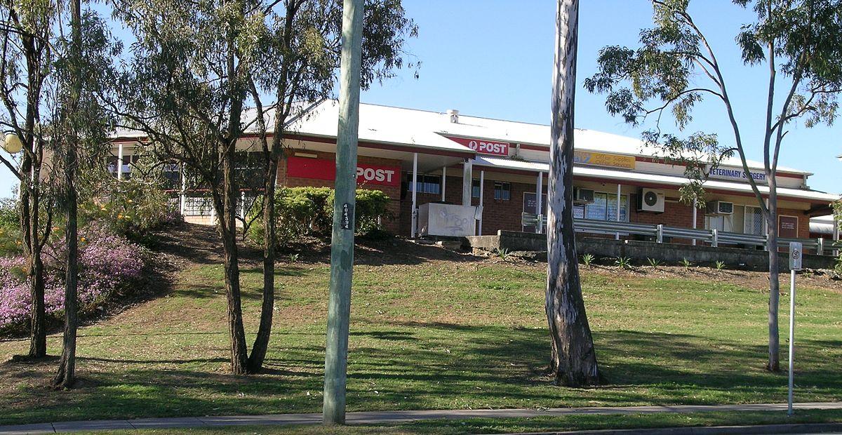 Jimboomba australia