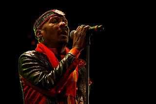 320px-Jimmy_Cliff_-_Festival_du_Bout_du_Monde_2012_-_022.jpg