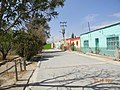 Jimulco - panoramio (1).jpg