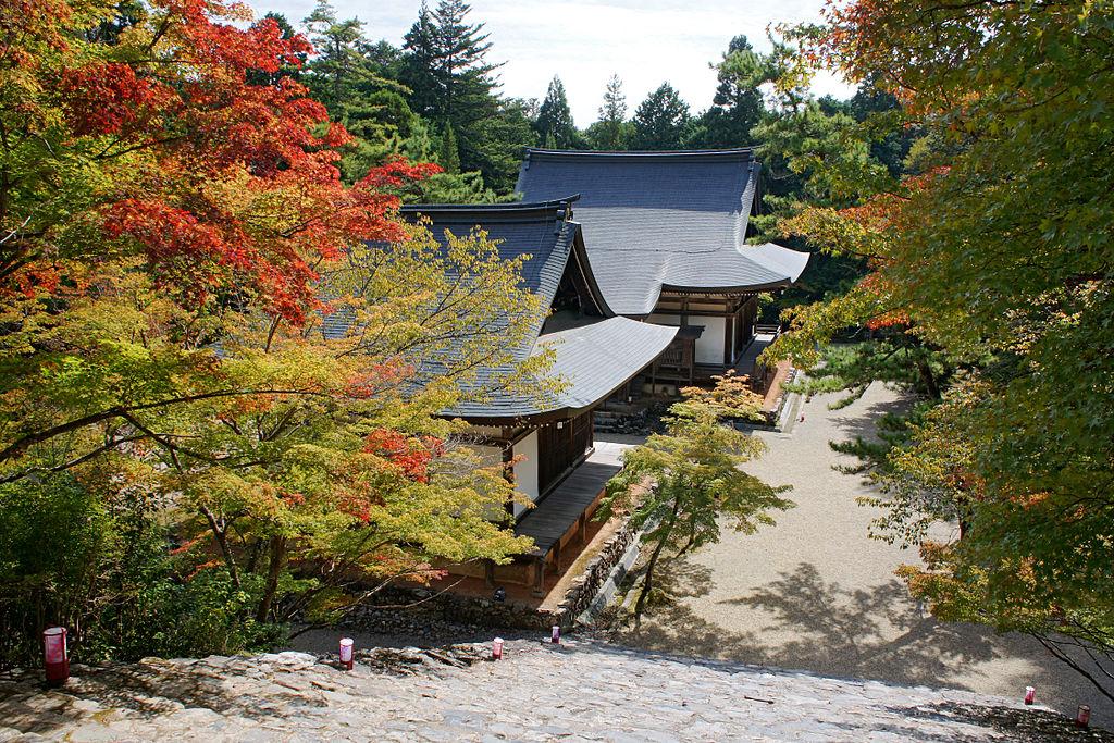 Jingoji Kyoto Kyoto15s3s4500