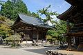 Jingoji Kyoto Kyoto22n4500.jpg