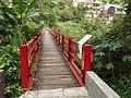 Jingtong walkbridge.jpg