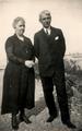 João do Canto e Castro e sua esposa.png