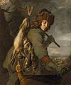 Joachim von Sandrart - Der Monat November.jpg