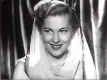Joan Fontaine in Born To Be Bad trailer 2.JPG