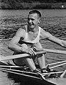 Jochen Meißner 1965.jpg