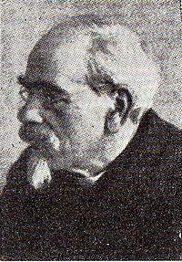 Johan Norrlin.jpg