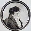 Johan Tobias Sergel x Leonard Roos af Hjelmsäter.jpg