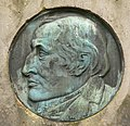 Johann Egestorff Kupfer.jpg