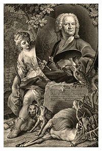 Johann Elias Ridinger - Zeichner.jpg