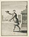 Johann Friedrich Müller als Harlekin.jpg
