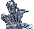 Johann Peter Hundeiker sculpture 01.jpg