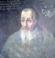 Johannes V. Flugi.tiff