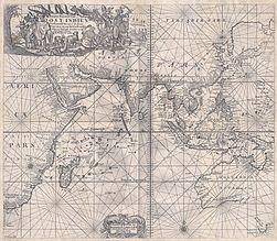 Johannes van Keulen Paskaart van Oost Indie 1689.jpg