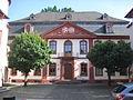 Johanniterkommende Mainz01.JPG