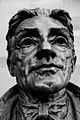 John Barbirolli Statue (6980165331).jpg