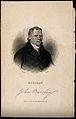 John Barclay. Line engraving by Lizars after J. Symes. Wellcome V0000346.jpg