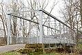 John Bright bridge number 1, Fairfield Co, Ohio, US.jpg