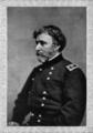 John C Frémont.png