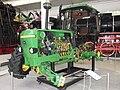 John Deere 3350 tractor cut angle 2.JPG