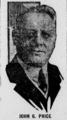 John G. Price.png