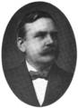 John G. Wallenmeier Jr.png