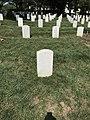 John Glenn's Headstone.jpg