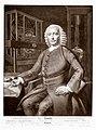 John Harrison's portrait.jpg