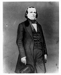 John J. McRae portrait..jpg