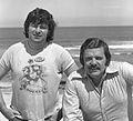 John K Watts and Barry Martin.jpg