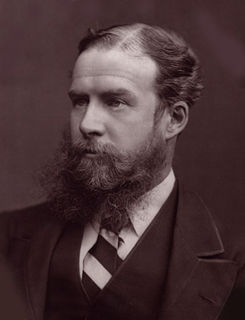 John Lubbock, 1st Baron Avebury British banker, Liberal politician, philanthropist, scientist and polymath