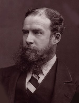 Historic preservation - John Lubbock, MP was a moving force behind the implementation of the Ancient Monuments Protection Act 1882.